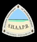 Shaapb Boutique