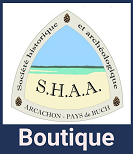 Shaapb Boutique
